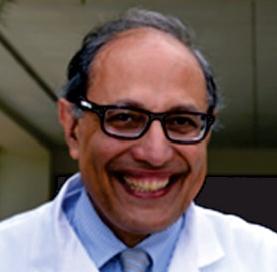 dr_botros