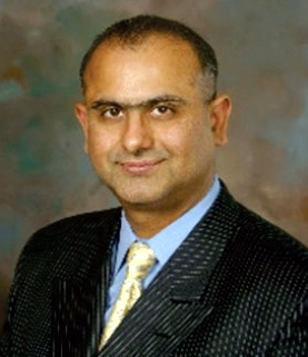 dr_rizwanMalik