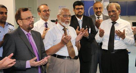 Celebrating 25 years of Shifa Pathology & Laboratory