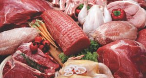 How to Use Sacrificial Meat?