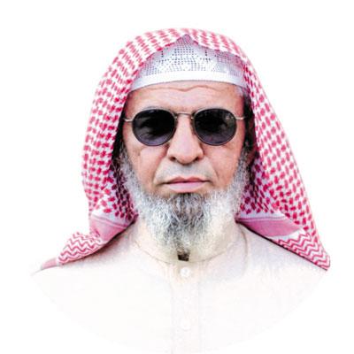 Nasr Ullah Dhiyar