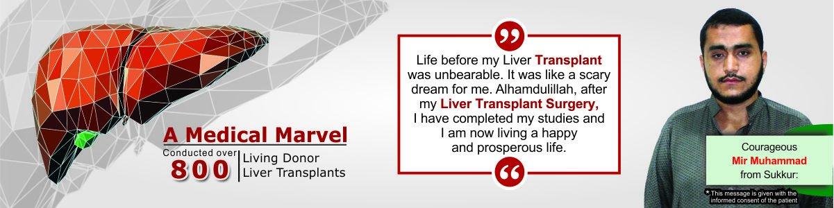 Liver-Transplant-Banner-3
