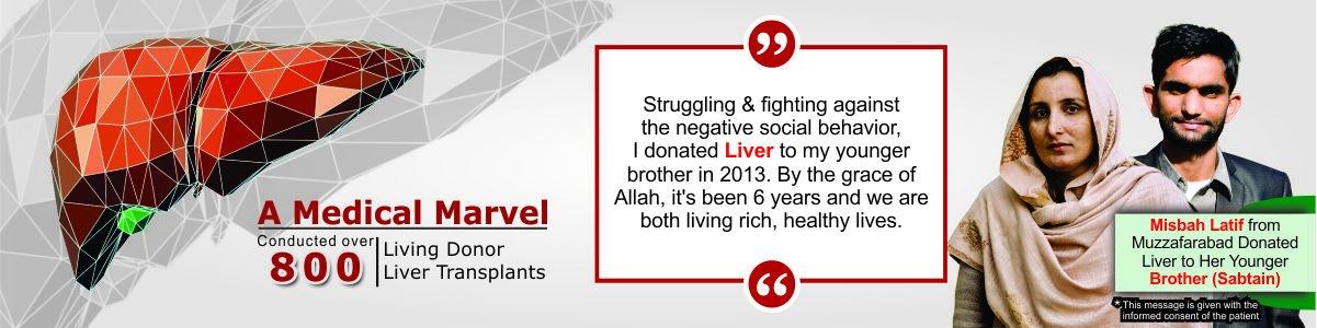 Liver-Transplant-Banner-4