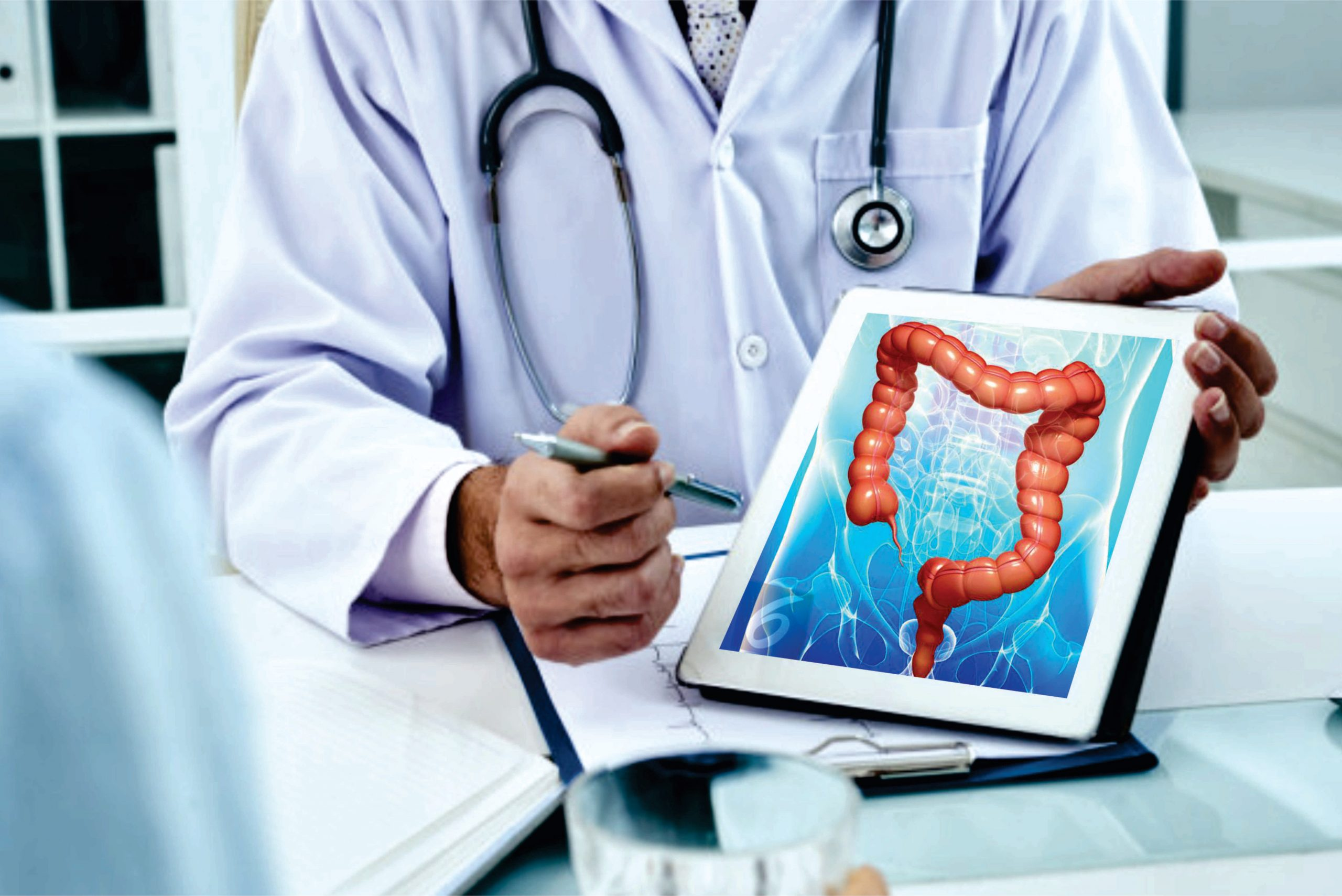 Department of Gastroenterology and Hepatology offer quality gastroenterology, state-of-the-art endoscopy, and hepatology services.