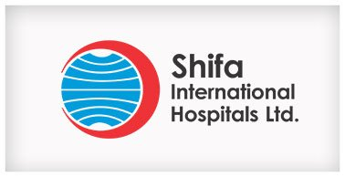 Shifa International Hospital