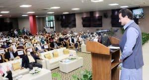 Shifa International Hospital Marked World Stroke Day