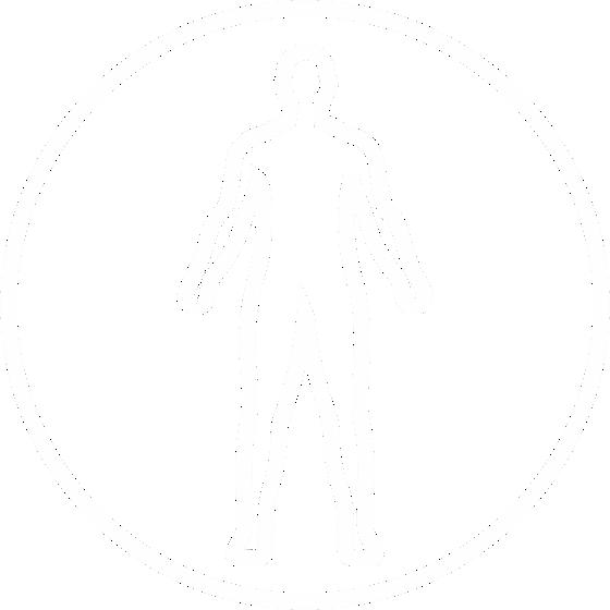 transplant Icon