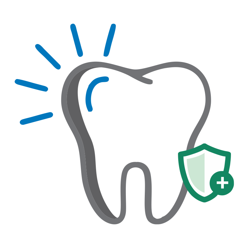 Dentistry / Orthodontics