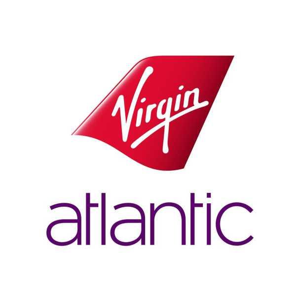 Virgin Atlanctic