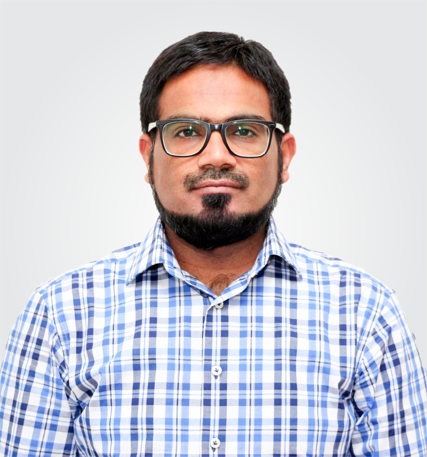 best cardiologist pakistan